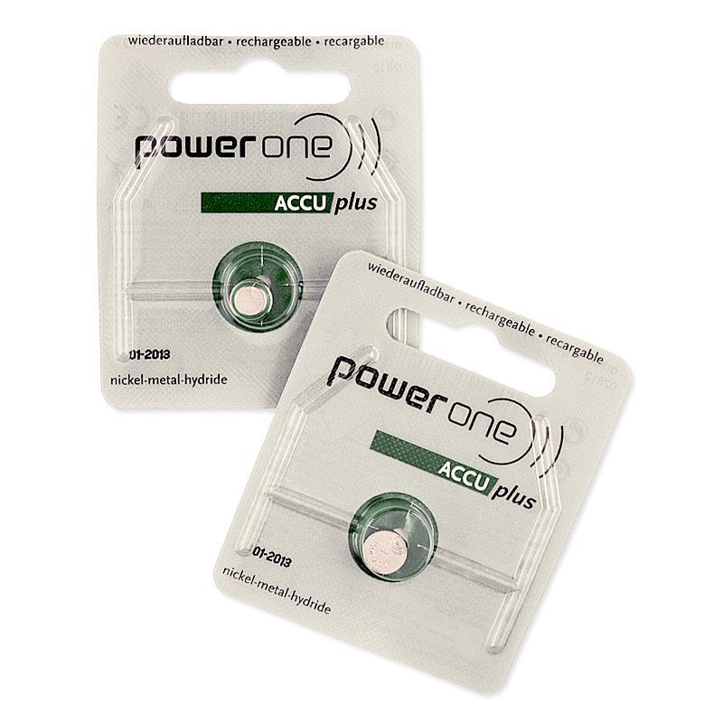 Siemens//Signia Hearing Aid Batteries 13er