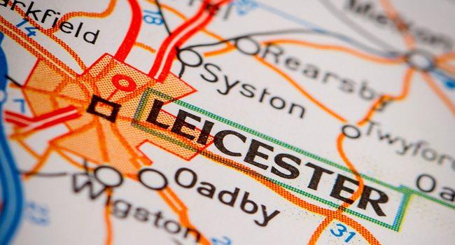Leicester tinnitus