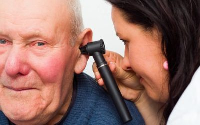 Deaf Awareness Week: What are the signs of hearing loss?