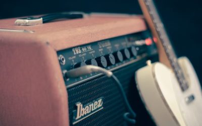 Is there a cure for noise-induced hearing loss?